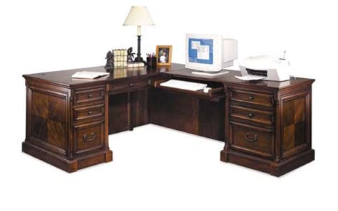 free office desks office desk plans woodworking plans diy free