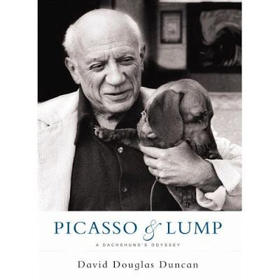 picasso paintings owners your dachshund 61 dachshund owners