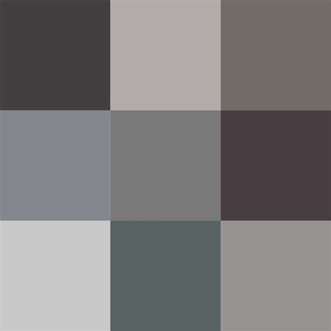 shades of grey colors grey the free encyclopedia for the home