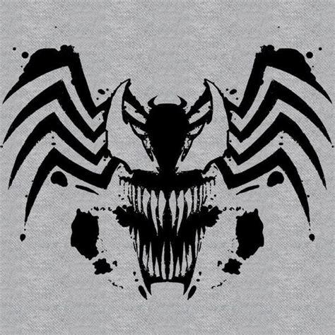 best 25 spiderman tattoo ideas on pinterest marvel