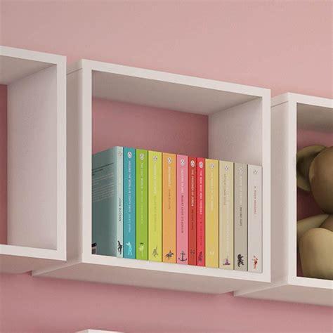 nichos para decorar nicho para decorar quarto infantil quadrado 33x33