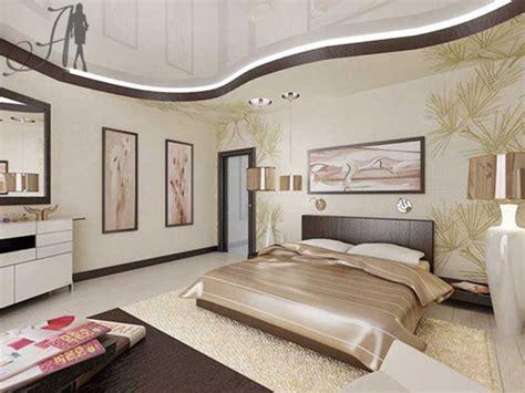 calming bedroom designs relaxing bedroom designs ideas interior design