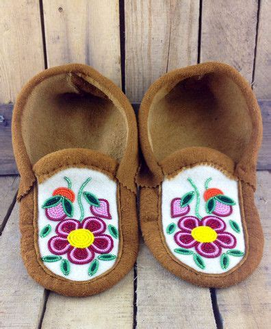 moccasin beading designs related keywords suggestions for moccasin beading patterns