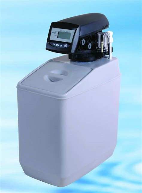 water softener water softener and filter systems redditch
