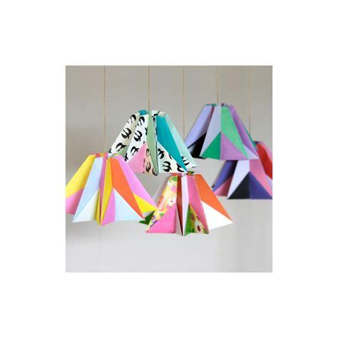kit d 233 co origami diamant fifi mandirac 13 5x9 5 cm papillons x1 perles co