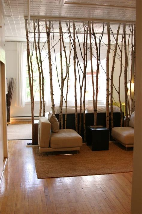 hanging room dividers decorative hanging room dividers best decor things