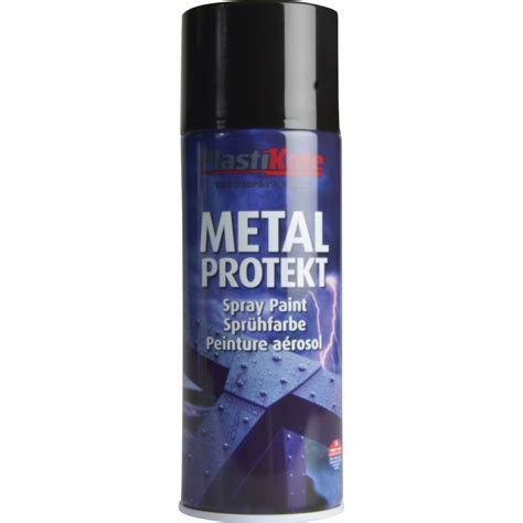 cheap spray paint uk buy cheap gloss black paint compare painting