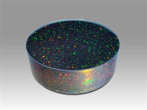 synthetic opal synthetic opal black opal white opal opal and