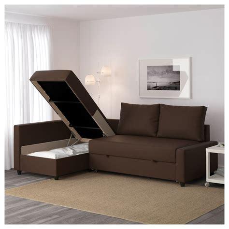 friheten corner sofa bed friheten corner sofa bed with storage skiftebo brown ikea