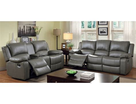dual reclining sofa with console dual reclining sofa with console great esofastore modern