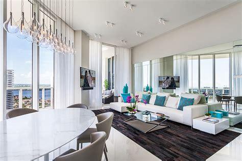la interior designers top 10 miami interior designers decorilla