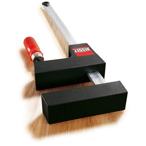 bessey woodworking cls bessey unikl 600mm k cls carbatec