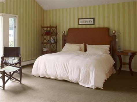 Hgtv Bedroom Makeover Contemporary Master Bedroom Makeover Hgtv