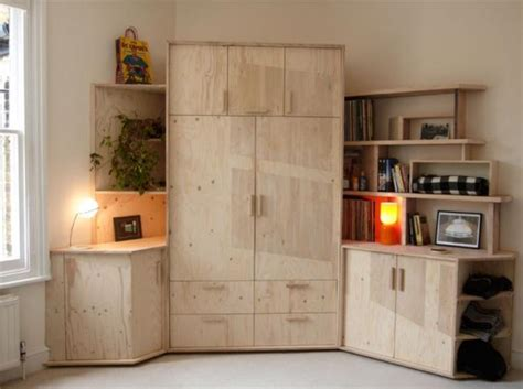 cabinet design for small bedroom cabinets designs for bedroom decor advisor