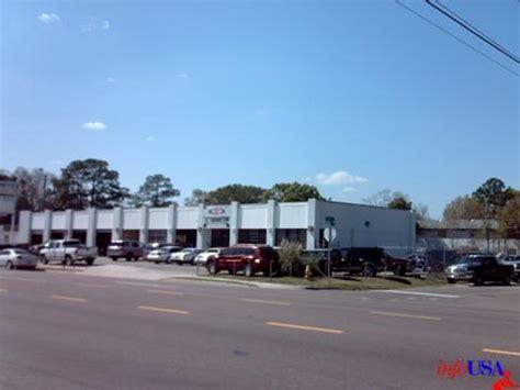 sherwin williams paint store jacksonville fl auto paint supplies jacksonville fl myideasbedroom