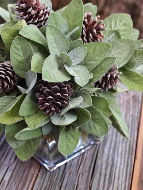 pine cone centerpieces beautiful bridal pinecone wedding centerpieces