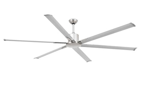 ventiladores techo sin luz ventilador techo andros extra grande 213cm sin luz