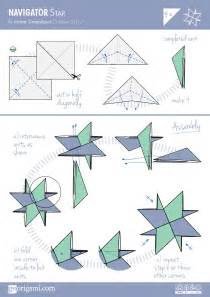 different origami designs origami cool origami http