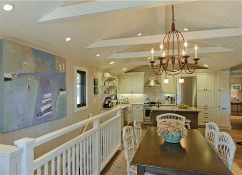 sherwin williams paint store cape coral home with coastal interiors home bunch interior