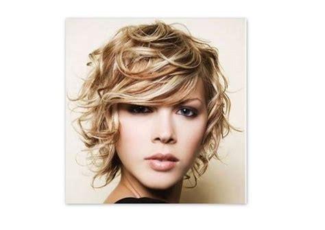 pelos rizados cortos cortes de pelo rizado corto para mujeres oto 241 o invierno