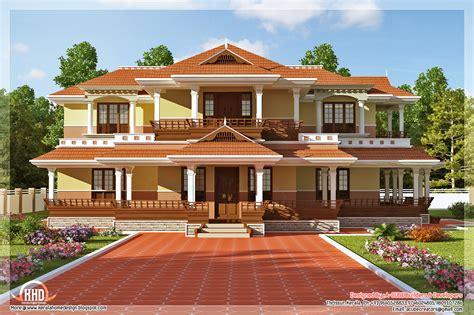 log house designs kerala home kerala home design kerala model house design new model