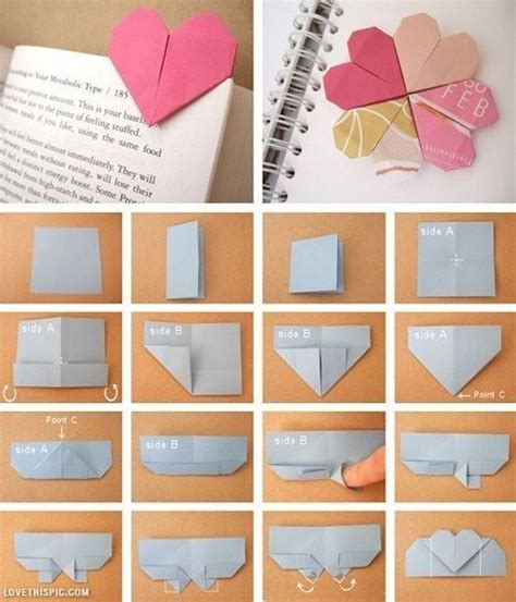 paper craft tutorials 23 and simple diy home crafts tutorials style