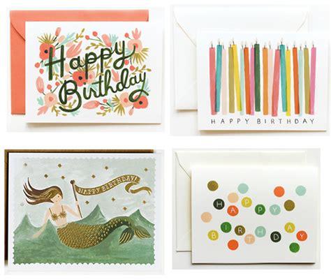 happy birthday cards to make birthday cards diy