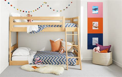 room and board bunk beds room and board bunk beds latitudebrowser