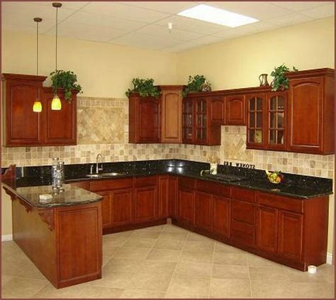ikea kitchen cabinet doors solid wood ikea kitchen cabinets solid wood ikea kitchen cabinet