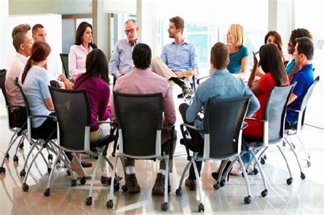 preguntas en una entrevista de trabajo en grupo - Preguntas De Entrevistas Grupales De Trabajo