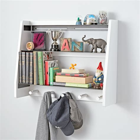 white wall mounted bookshelves 100 white wall mounted bookshelves white wall cube
