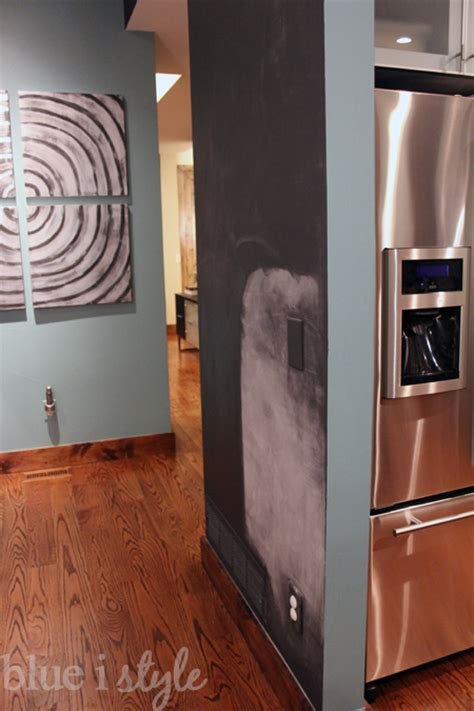 chalkboard paint easy to clean hometalk how to get your chalkboard clean