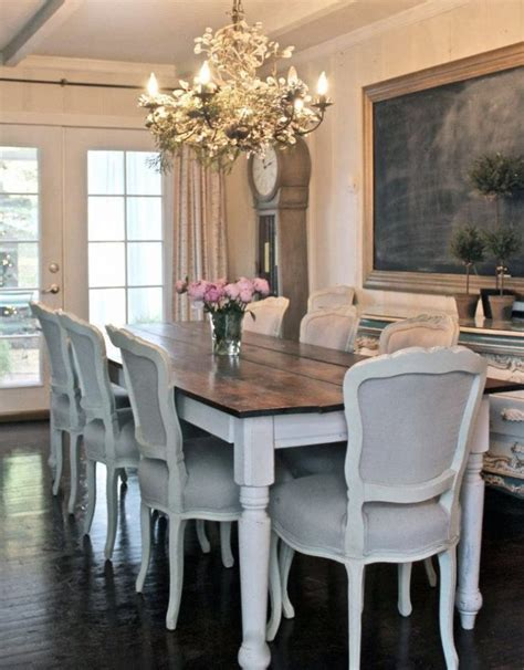 farmhouse dining table and chairs chair impressive farmhouse dining tables and chairs