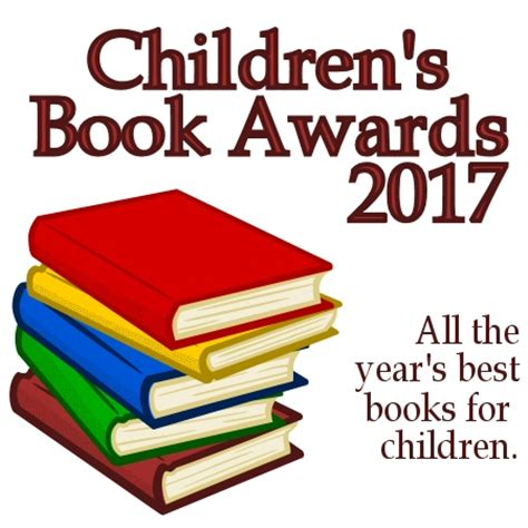 picture book awards children s book award winners 2017