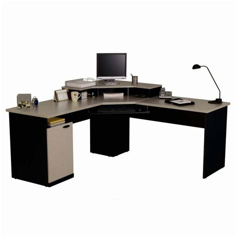 office desk arrangement ideas pics neat office desk to improve your performance my office ideas