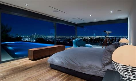 amazing master bedroom designs 16 absolutely amazing master bedroom designs you must see