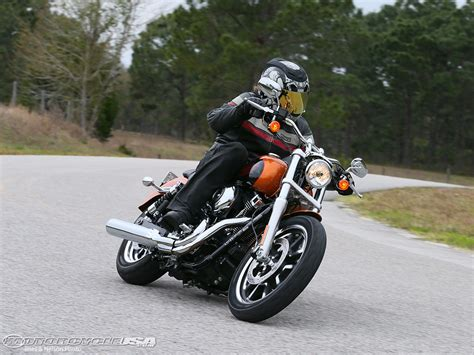 harley ride 2014 harley davidson low rider ride motorcycle usa