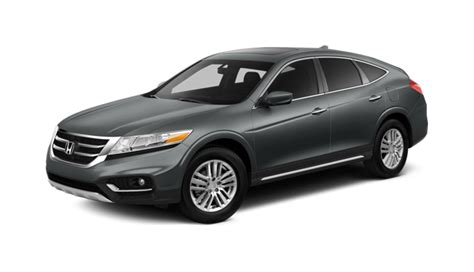 vehicle repair manual 2010 honda accord crosstour windshield wipe control service manual 2010 honda accord crosstour top latch panel how to remove service manual 2010
