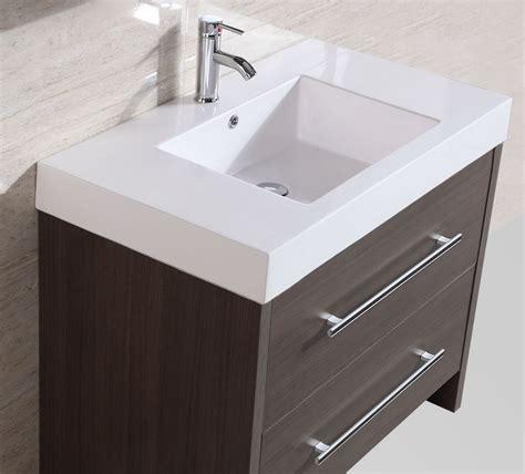 contemporary bathroom vanities contemporary bathroom vanities the best inspiration for