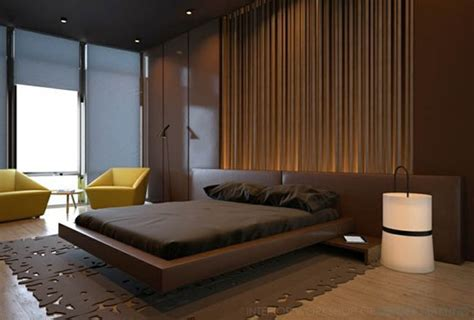 master bedroom designs modern modern master bedroom design ideas modern master bedroom