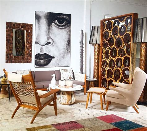 modern furniture shopping 13 best places for furniture and homeware shopping in bali