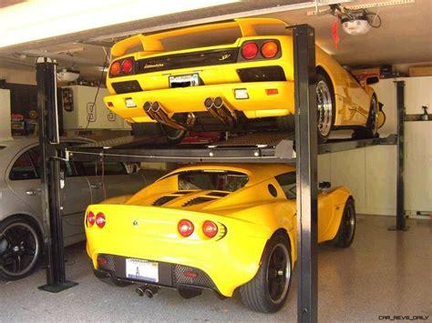 big car garage how big is a single car garage wolofi