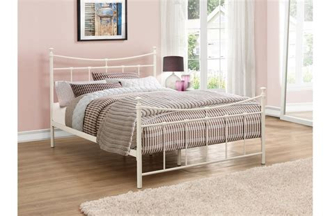120cm bed frame small bedframes 4ft 120cm with free delivery