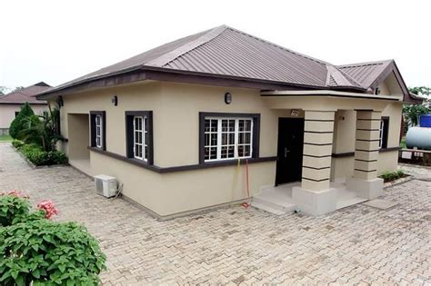bedroom sale 3 bedroom house for sale in lagos mainland