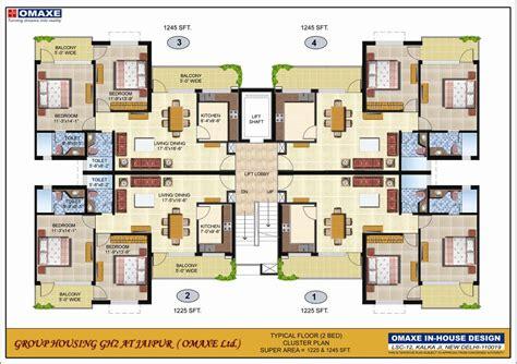 2bhk plan for 500 sq ft 100 2bhk plan for 500 sq ft nandan inspera 2 bhk