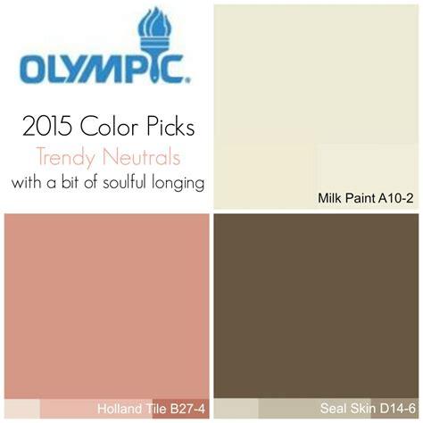 zeron paint colors olympic paint color ideas 2016 wow olympic colors color