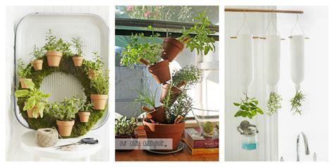 indoor hanging garden ideas smart hydroponic kitchen garden system in simple methods