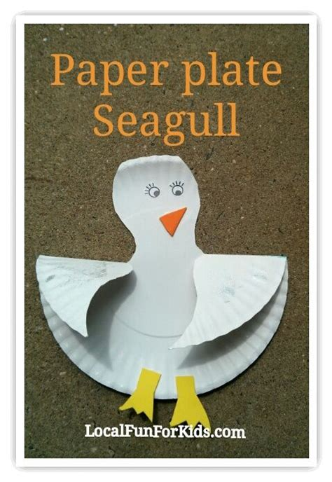 paper plate craft for preschoolers 75 simple paper plate crafts for every occasion how wee