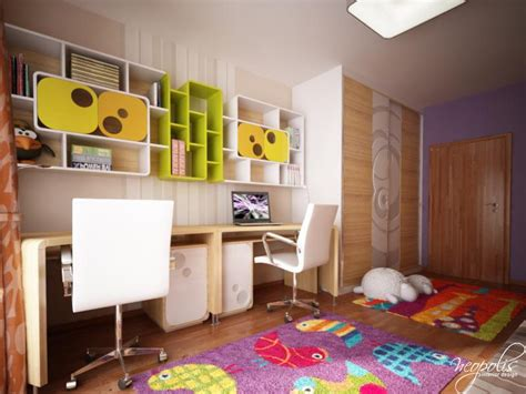 interior design childrens bedroom children s bedroom by neopolis