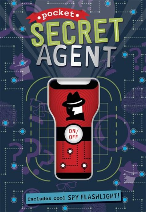 picture book agents uk pocket secret scholastic shop